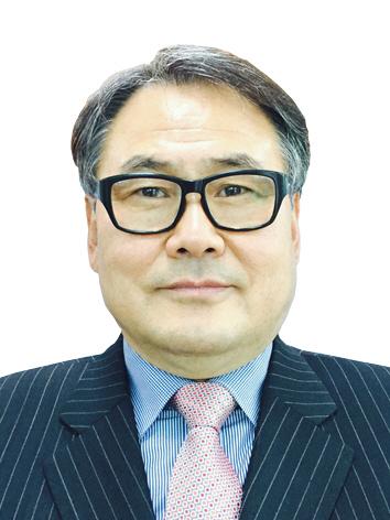 ▲ 박광구 비룡씨에이치씨 대표