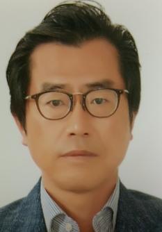 ▲ 이재호 꿈터종합식품 대표