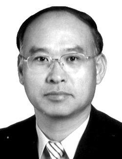 ▲ 장순희 강원대 글로벌인재학부 교수