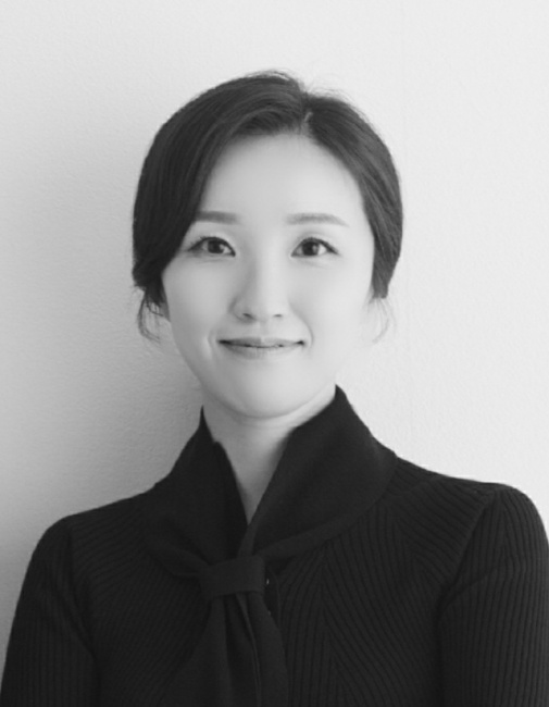 ▲ 김수연 강원연구원 책임연구원