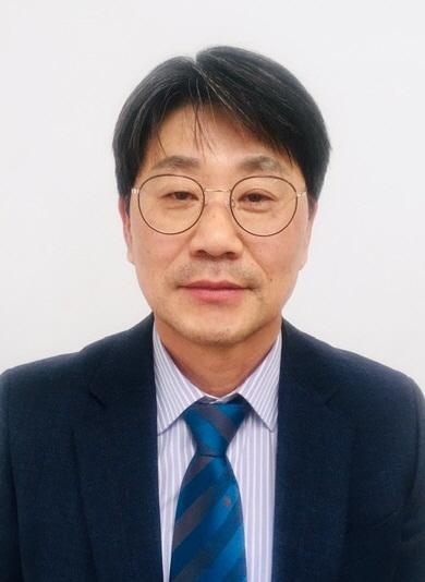 ▲ 김철우 춘천시선거관리위 선거계장