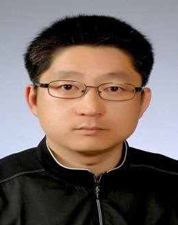 ▲ 안두근 춘천소년원 교사