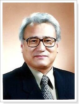 ▲ 오연수 한국현대문학작가연대지역회장·소설가