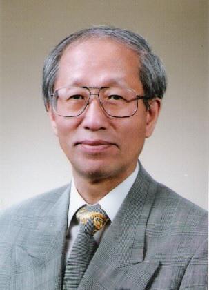 ▲ 정희수 캐나다 퀘백 주립대 경제학 교수