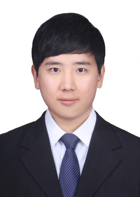 ▲ 김범석 속초시선거관리위 홍보주무관