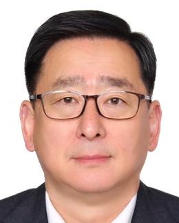 ▲ 강효덕 강원도청 산림소득과장