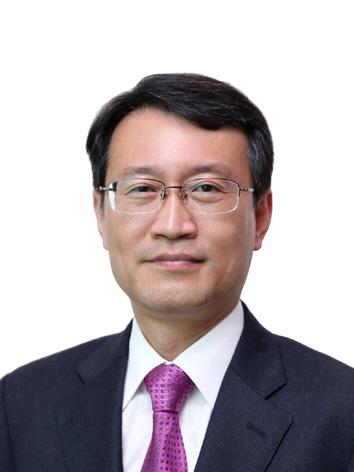 ▲ 김상남 신임 국립식량과학원장
