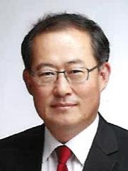 ▲ 송계호 신협중앙회 강원지역협의회장 인물사진