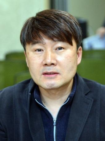 ▲ 김경년 강원대 교육학과 교수·본지 총선자문단