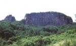 [가볼만 한 곳] 화천 비래바위, 갈목·만산동 계곡