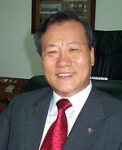 [차 한잔을 나누며] 박종만 국제로타리 3730지구 총재