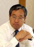 동계오륜 책임론 제기 김용학 의원