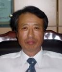 사무용가구 전문 제조업체 (주)서웅이엔디 (원주)
