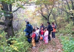 태백산 생태학교 인기