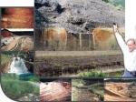 국가차원서 꾸준한 관리·복원기술 개발