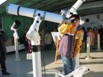 영월교육청 테마 과학캠프