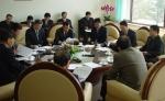 이승복기념관 활성화 논의