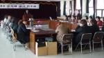 평창 유치원교사 연수회