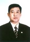 영월군의원 보궐선거 6명 출마 예상