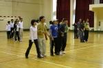 태백 중앙병원 노사 체육대회