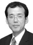 [김상수 칼럼] '강원도 없는' 남북 교류협력 한계와 모순