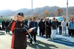 국토정중앙 시니어 테니스대회