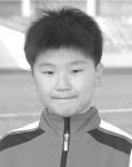 저학년부 최우수선수 김사무엘