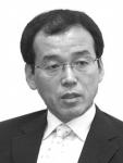 [김상수 칼럼] 양양국제공항을 어찌 하오리까?