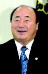 [새해 이렇게 하겠습니다] 구선호  철원군의회 의장
