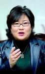 [새해 이렇게 하겠습니다] 김경미  양구군의회 의장