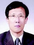 [새의자] 원선희  농촌공사 철원지사장