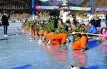 화천 승리부대의 날 행사
