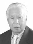 21만 노인회원은 농진청 폐지 반대한다