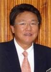 태백문화원장 선거 '2파전'