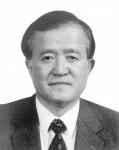 [이성춘 칼럼] 민노당의 위기와 일본 사회당의 교훈