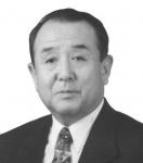 일본의 개혁정책