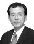 [김상수 칼럼] 긴장하게 하는 정치, 편안하게 하는 정치