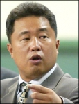 [인터뷰] 3년만에 우승 원주 전창진 감독
