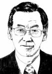 글로벌 경쟁시대의 신뢰경영
