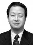 기업 중국탈출 붐과 교훈