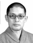 안빈낙도(安貧樂道)