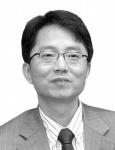 한국사회 해법 중소기업에서 찾자