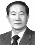 한국교회와 존 웨슬리의 신학사상