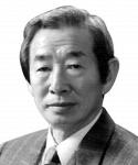 북한은 남한의 대북정책을 수용하라