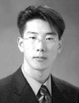 [한국은행 경제교실] 식량 민족주의