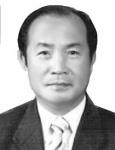 한국의 미래, 진실규명에 달렸다