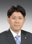 [한국은행 경제교실] 교역조건