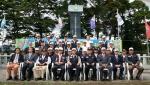 6·25참전자 국가유공자 격상 축하