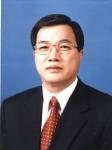 """""""경제 활성화 행정력 집중"""""""