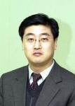 [기자수첩] 강원FC, 그리고 동계올림픽